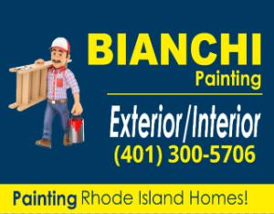 bianch300x250