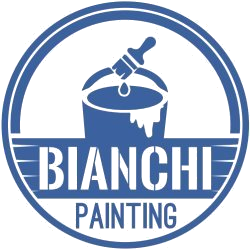 Painters in Providence | (401) 300-5706 Providence Painting Pros