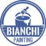 Painter in East Providence and Surrounding